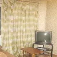Кемерово — 1-комн. квартира, 33 м² – Красноармейская, 129 (33 м²) — Фото 5