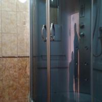Кемерово — 1-комн. квартира, 35 м² – Свободы, 13 (35 м²) — Фото 6