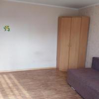 Кемерово — 1-комн. квартира, 35 м² – Свободы, 13 (35 м²) — Фото 5