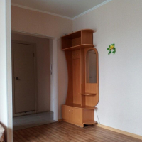 Кемерово — 1-комн. квартира, 35 м² – Свободы, 13 (35 м²) — Фото 4