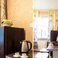 Кемерово — 1-комн. квартира, 32 м² – Бульвар Строителей, 22а (32 м²) — Фото 3