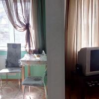 Кемерово — 1-комн. квартира, 34 м² – Ленина  32 С К И Д К (34 м²) — Фото 6