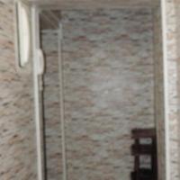 Кемерово — 1-комн. квартира, 34 м² – Ленина  32 С К И Д К (34 м²) — Фото 2