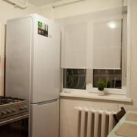 Кемерово — 1-комн. квартира, 36 м² – Красная, 10А (36 м²) — Фото 3