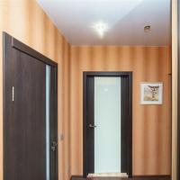Кемерово — 2-комн. квартира, 46 м² – Притомский пр-кт, 7/7 (46 м²) — Фото 3