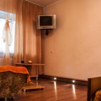 Кемерово — 1-комн. квартира, 30 м² – Тухачевского, 30 (30 м²) — Фото 4