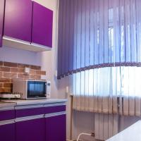 Кемерово — 1-комн. квартира, 30 м² – Тухачевского, 30 (30 м²) — Фото 3