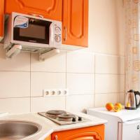 Кемерово — 2-комн. квартира, 45 м² – Ворошилово, 6 (45 м²) — Фото 4