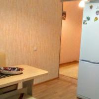 Кемерово — 1-комн. квартира, 50 м² – Притомский пр-кт, 9 (50 м²) — Фото 4