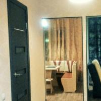 Кемерово — 1-комн. квартира, 50 м² – Притомский пр-кт, 9 (50 м²) — Фото 5