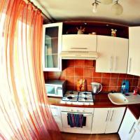 Кемерово — 2-комн. квартира, 45 м² – Дзержинского, 10 (45 м²) — Фото 6