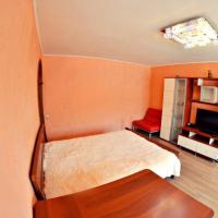Кемерово — 2-комн. квартира, 45 м² – Дзержинского, 10 (45 м²) — Фото 7