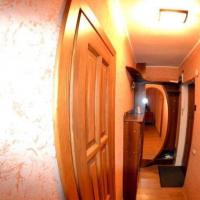Кемерово — 2-комн. квартира, 45 м² – Дзержинского, 10 (45 м²) — Фото 2