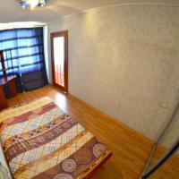 Кемерово — 2-комн. квартира, 45 м² – Дзержинского, 10 (45 м²) — Фото 4