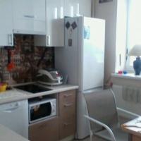 Кемерово — 1-комн. квартира, 38 м² – Комсомольский (38 м²) — Фото 4