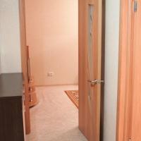 Кемерово — 2-комн. квартира, 50 м² – Красная, 12 (50 м²) — Фото 3
