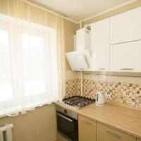 Кемерово — 2-комн. квартира, 44 м² – 50 лет Октября, 26 (44 м²) — Фото 6