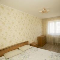 Кемерово — 2-комн. квартира, 44 м² – 50 лет Октября, 26 (44 м²) — Фото 9