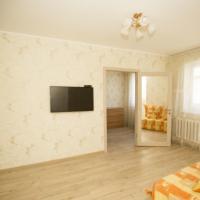 Кемерово — 2-комн. квартира, 44 м² – 50 лет Октября, 26 (44 м²) — Фото 7