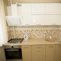 Кемерово — 2-комн. квартира, 44 м² – 50 лет Октября, 26 (44 м²) — Фото 5