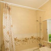 Кемерово — 2-комн. квартира, 44 м² – 50 лет Октября, 26 (44 м²) — Фото 4