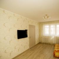 Кемерово — 2-комн. квартира, 44 м² – 50 лет Октября, 26 (44 м²) — Фото 8