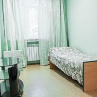 Кемерово — 2-комн. квартира, 43 м² – Пр-кт. Ленина   д, 38 (43 м²) — Фото 4