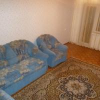 Кемерово — 2-комн. квартира, 45 м² – Ленина  77 (45 м²) — Фото 5