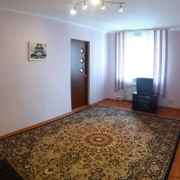 Кемерово — 2-комн. квартира, 50 м² – Красноармейская, 144 (50 м²) — Фото 6