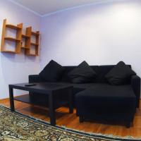 Кемерово — 2-комн. квартира, 50 м² – Красноармейская, 144 (50 м²) — Фото 7