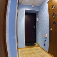 Кемерово — 2-комн. квартира, 50 м² – Красноармейская, 144 (50 м²) — Фото 4