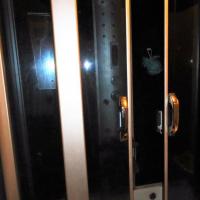Кемерово — 1-комн. квартира, 49 м² – Красноармейская, 95 (49 м²) — Фото 9