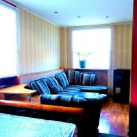 Кемерово — 1-комн. квартира, 49 м² – Красноармейская, 95 (49 м²) — Фото 4