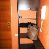 Кемерово — 1-комн. квартира, 49 м² – Красноармейская, 95 (49 м²) — Фото 7