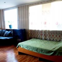 Кемерово — 1-комн. квартира, 49 м² – Красноармейская, 95 (49 м²) — Фото 3