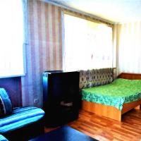 Кемерово — 1-комн. квартира, 49 м² – Красноармейская, 95 (49 м²) — Фото 5