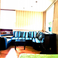 Кемерово — 1-комн. квартира, 49 м² – Красноармейская, 95 (49 м²) — Фото 6