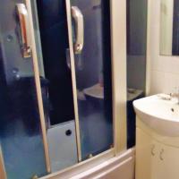 Кемерово — 1-комн. квартира, 49 м² – Красноармейская, 95 (49 м²) — Фото 2