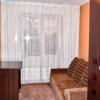 Кемерово — 2-комн. квартира, 60 м² – Ленина, 58 (60 м²) — Фото 10