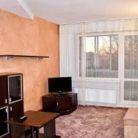 Кемерово — 2-комн. квартира, 60 м² – Ленина, 58 (60 м²) — Фото 11