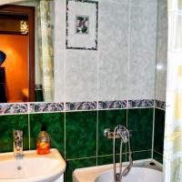 Кемерово — 2-комн. квартира, 60 м² – Ленина, 58 (60 м²) — Фото 5