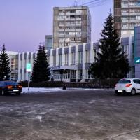 Кемерово — 2-комн. квартира, 60 м² – Ленина, 58 (60 м²) — Фото 2