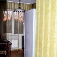 Кемерово — 2-комн. квартира, 60 м² – Ленина, 58 (60 м²) — Фото 8