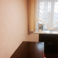 Кемерово — 1-комн. квартира, 38 м² – Ленина, 117б (38 м²) — Фото 10