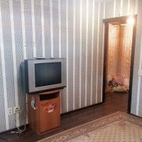 Кемерово — 1-комн. квартира, 38 м² – Ленина, 117б (38 м²) — Фото 5