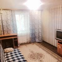 Кемерово — 1-комн. квартира, 38 м² – Ленина, 117б (38 м²) — Фото 2