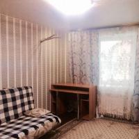 Кемерово — 1-комн. квартира, 38 м² – Ленина, 117б (38 м²) — Фото 3