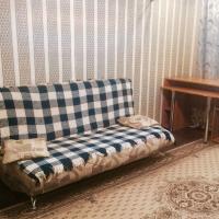 Кемерово — 1-комн. квартира, 38 м² – Ленина, 117б (38 м²) — Фото 8