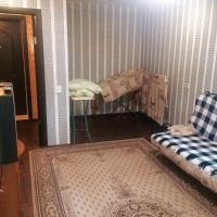 Кемерово — 1-комн. квартира, 38 м² – Ленина, 117б (38 м²) — Фото 6