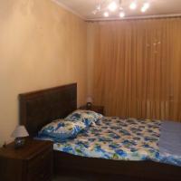 Кемерово — 2-комн. квартира, 48 м² – Строителей б-р, 34А (48 м²) — Фото 7